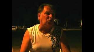 Paco El Frances Contando Chistes De Gitanos Suben A Un Taxi
