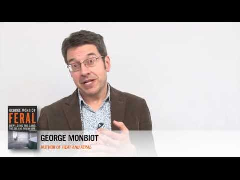 George Monbiot on Canada: An unprecedented assault on the environment.