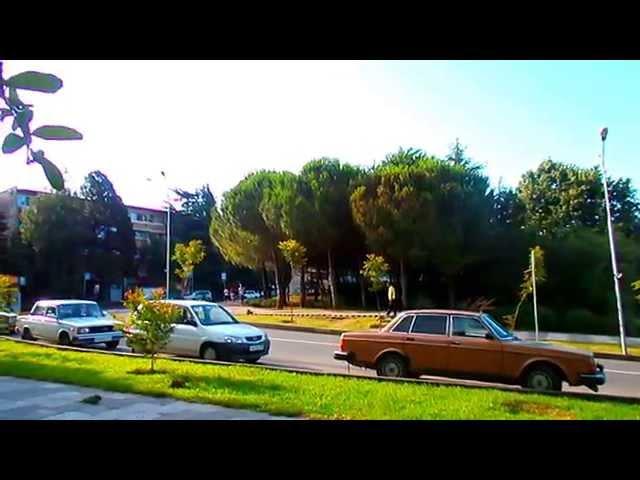 Лазаревское, погода 28 июня 2014 г + 22°C, солнечно