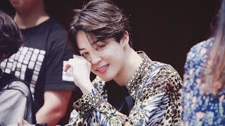 Jimin Cute and Funny Moments 2018 M