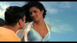 Priyanka Chopra   Hot & Sexy Song
