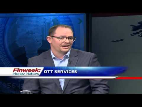 Insight into the rise of OTT services
