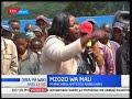 Murkomen amtetea Naibu wa Rais katika mzozo wa msitu wa Mau