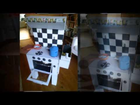 Keuken Sinterklaas Surprise 2012 Youtube