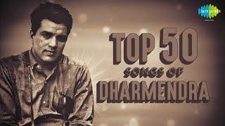 download lagu Top 50 Songs Of Dharmendra  धर्मेंद्र के 50 gratis