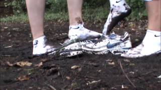 nike air max classic bw game part 1