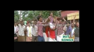 Romans - Hit Malayalam Movie Songs(samanwayam.com)