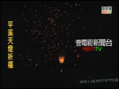 台灣-壹電視-晚間新聞-20150227
