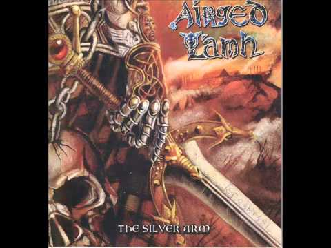 Airged L'Amh The Silver Arm 2004 (Full Album)
