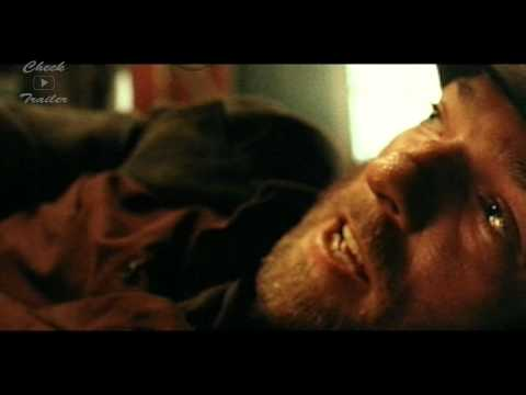 Blueberry (2004) - Check Trailer