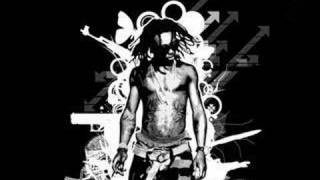 Birdman Ft. Lil Wayne - I Run This Bitch (Lyrics)