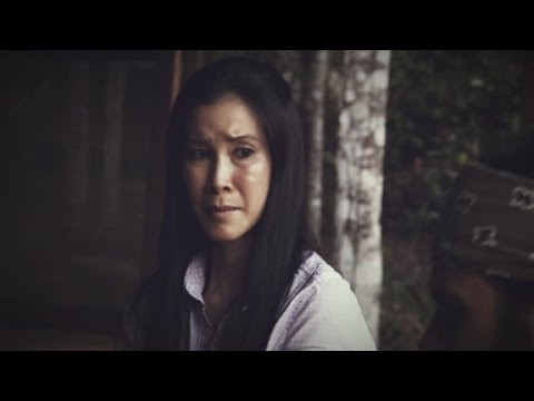 This is Life with Lisa Ling Ep. 5 Trailer