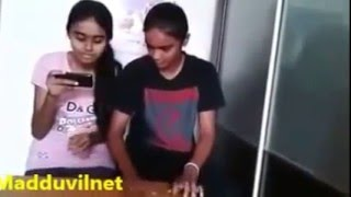 Adhiyile Sethi Solli, tamil song  ,tamil girls video song
