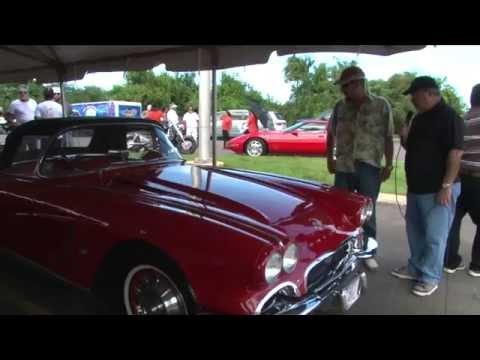5to Dia Nacional del Chevrolet Parte 2