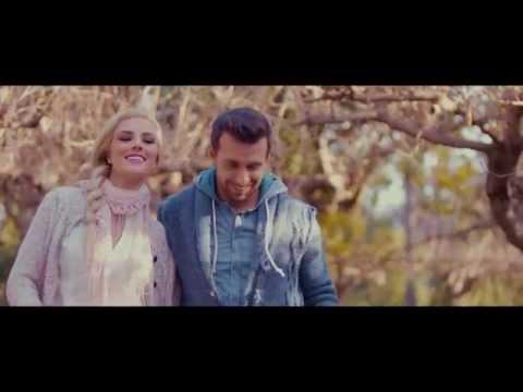 -   | Thanos Petrelis - San Esena - Official Video Clip
