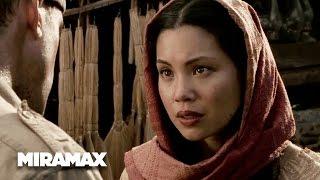 The Great Raid | 'Who's Margaret?' (HD) - Joseph Fiennes, Connie Nielsen | MIRAMAX