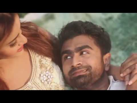 Imran Eid Special Cover Song 2016    Bol Do Na Zara By Bangladeshi Singer IMRAN