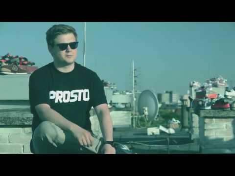 Kicksoholics - trailer