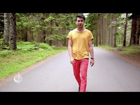 Navid Rasti - Motmaen Bash