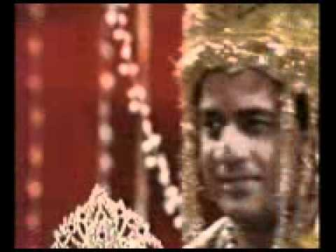 Sita-ram Vivah video