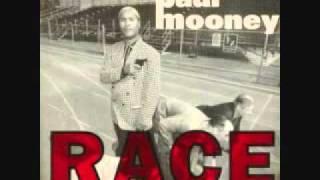 Paul Mooney, Race, 1 of 5