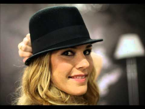 Jennifer Paige - The Edge
