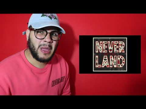 Andy Mineo - Paganini ft. KB & Canon * AYEEEE*  REACTION & THOUGHTS | JAYVISIONS