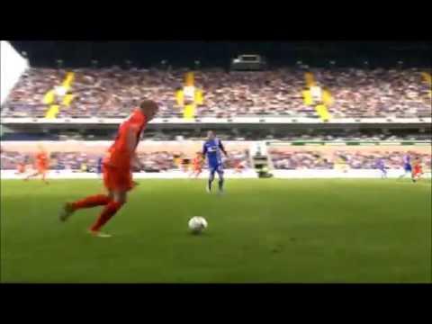 Kevin De Bruyne - Belgium ♥ . Goals, Skills, Assists.
