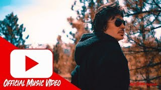 Shahram Solati - Asheghe To Misham [Official Music Video]