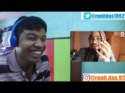 download lagu Bb Ki Vines-adrak Babareaction & Thoughts gratis