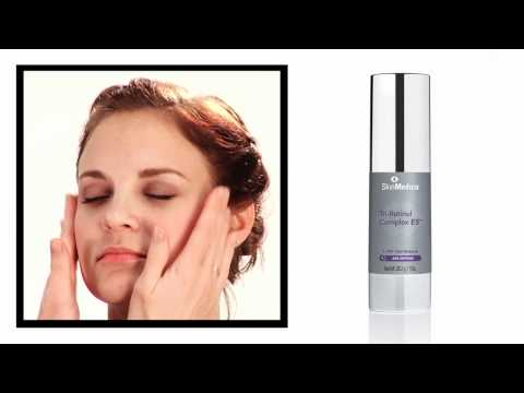 Treating Acne AND Aging Simultaneously