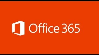 Get Microsoft Office 365 Free