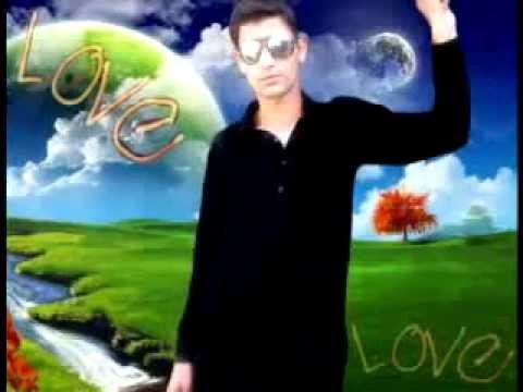 Karle Gunah Hd From Ugly Aur Pagli Hq - Youtube.3gp video