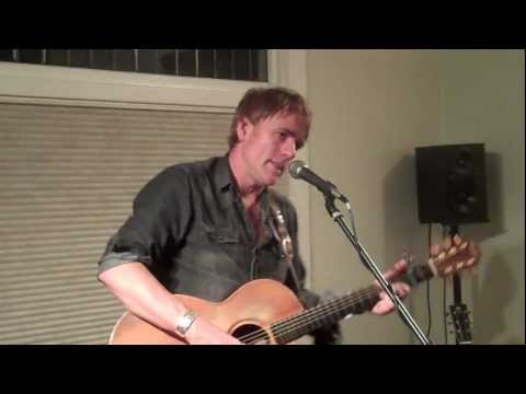 Martyn Joseph -