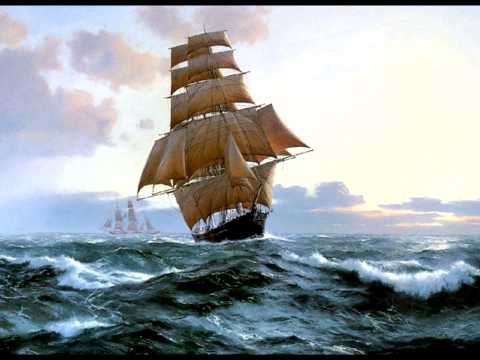 Enya - Long Ships