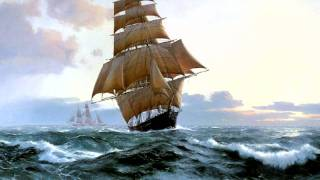 Watch Enya The Longships video