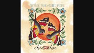 Kukan Dub Lagan - Sunshine Music For Smiling People