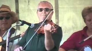 download lagu Quyon Fiddlers gratis