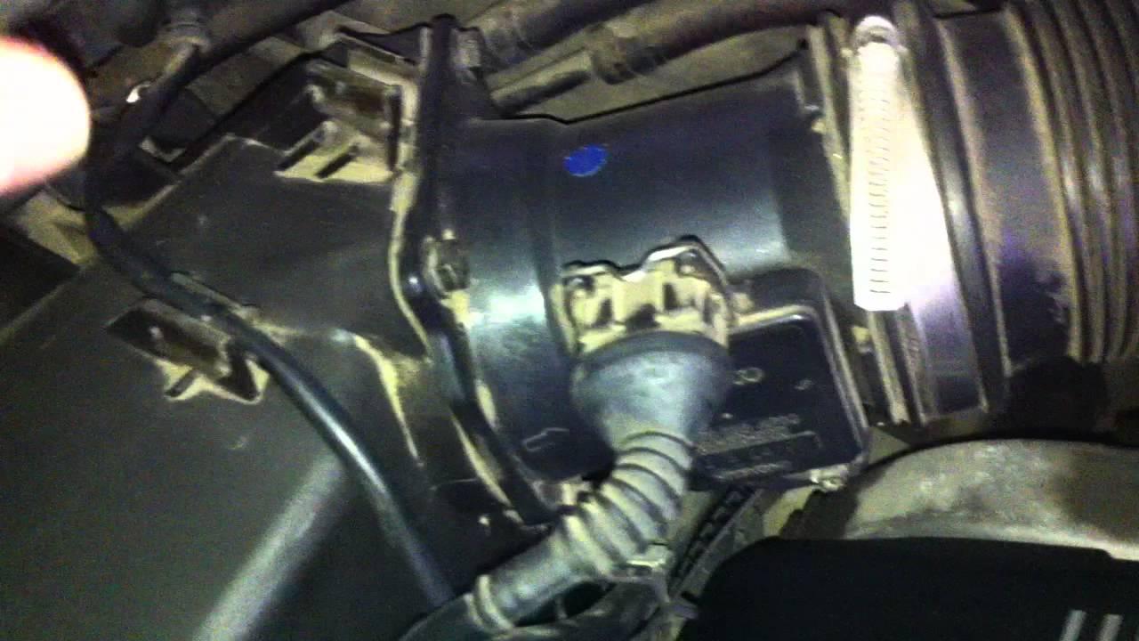 Subaru forester 2013 gasto de la gasolina