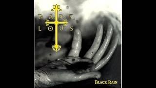 Watch Dark Lotus Thats Me video