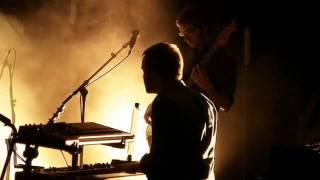 Milow - Ayo Technology (Live)