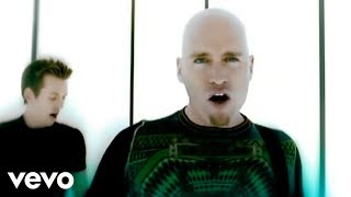 Watch Vertical Horizon Everything You Want video
