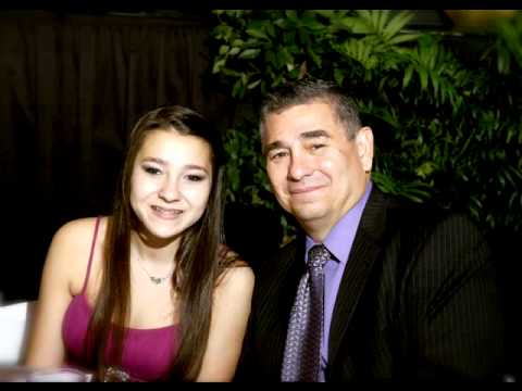Robert Galvan Photography: Cornerstone Middle School Father Daughter Banquet