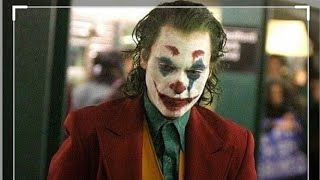 "Todd Phillips says his ""joker"" film is a stand-alone joker film"