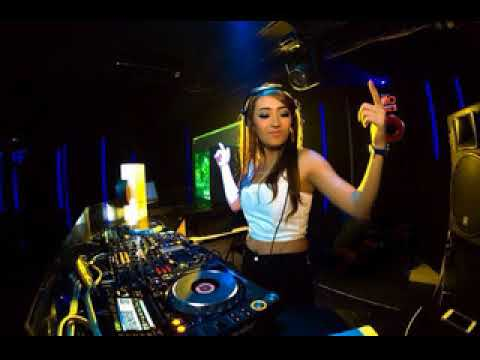DJ PALEMBANG DIGOYANG PALING ENAK 2018