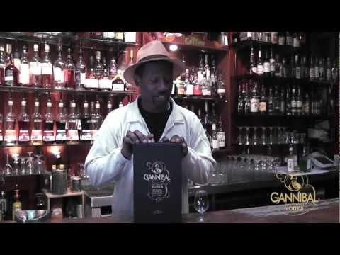 Gannibal Vodka Video.mov
