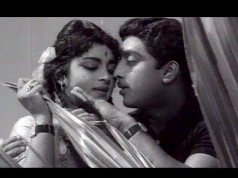 Watch Santhipoma - Chithi Tamil Song - Muthuraman