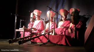 "Tibetan Monks ""Sacred Chants"".mp4"