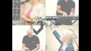 Watch Byron Cage Black Gospel video
