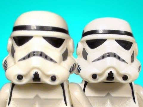 lego star wars order 66